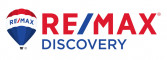 Remax Discovery