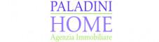 AGENZIA IMMOBILIARE PALADINI HOME