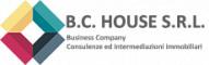B.C.House SRL - Business Company - Consulenze ed intermediazioni immobiliari