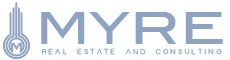 MyRe Real Estate And Consulting