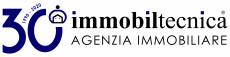IMMOBILTECNICA '90 SNC