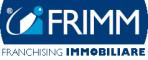 KABALA IMMOBILIARE - affiliato FRIMM