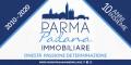 Parma Padana Immobiliare S.r.l.