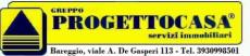 Gruppo PROGETTOCASA Bareggio