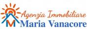 Maria Vanacore A.I.