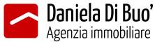 Daniela Di Buo' Agenzia Immobiliare