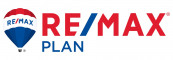 REMAX PLAN