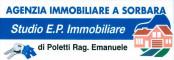 STUDIO E.P. IMMOBILIARE