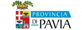 Provincia di Pavia