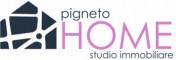 Pigneto Home
