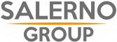 SALERNO GROUP SRL - Partner UNICA