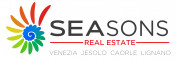 SEASONS Real Estate
