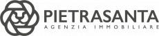Agenzia Immobiliare Pietrasanta