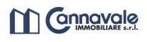 Logo agenzia Immobiliare Cannavale S.r.l.
