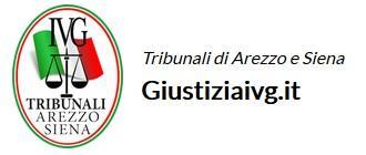Tribunale di Arezzo