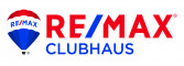 The RE/MAX Collection Club Haus