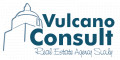 Vulcano Consult Lipari Real Estate