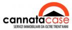 Cannata Case