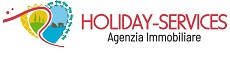 Holiday-Services di Vincenzo Carlucci