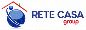 Rete Casa Group