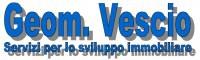 Logo agenzia Immobiliare Geom.Vescio