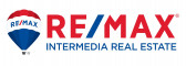 Remax Intermedia Real Estate