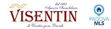 Agenzia Immobiliare Visentin - Padova MLS