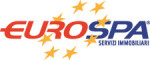 EUROSPA servizi immobiliari - Sassari 1
