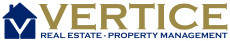 Vertice Real Estate & Property Management