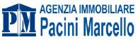 Agenzia Immobiliare PM di Pacini Geom. Marcello
