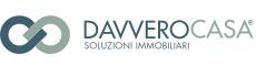 DAVVEROCASA AFFILIATO - Gavardo - Corini Luca
