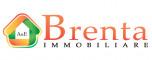 Immobiliare Brenta