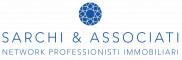 SARCHI & ASSOCIATI Network Professionisti Immobiliari