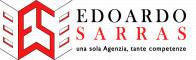 Edoardo Sarras Immobiliare
