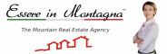 Essere in Montagna agenzia immobiliare
