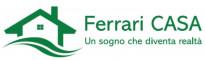 Ferrari Casa