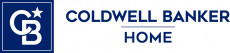 Coldwell Banker Immobiliare Home