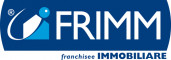 Academy Napoli S.r.l Affiliato FRIMM