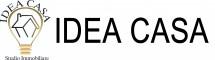 Idea Casa S.n.c.