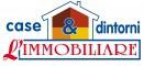L'Immobiliare Case & Dintorni