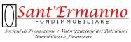 Sant'Ermanno Fondimmobiliare