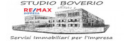 Studio Boverio - affiliato RE/MAX Impresa