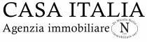 Agenzia immobiliare Casa Italia