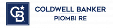 Coldwell Banker Ronciglione