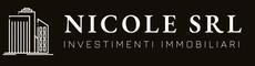 Nicole Srl - Investimenti Immobiliari