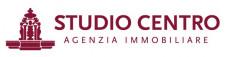 Studio Centro di Andrea Lucchi