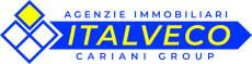 ITALVECO del Geom.Cariani Marco