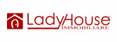 Lady House S.R.L.