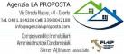 Agenzia LA PROPOSTA S.A.S