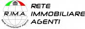 R.IM.A. Rete Immobiliare Agenti